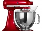 Stand mixer from Banks Kitchen Boutique