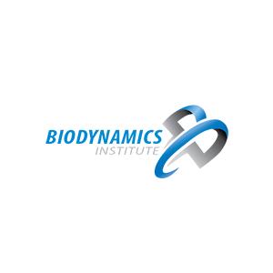 Bio Dynamics Institute logo