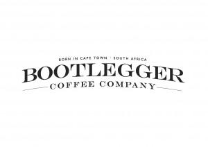 Bootlegger Logo 2014