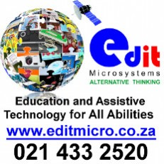 Edit Microsystems in Sea Point