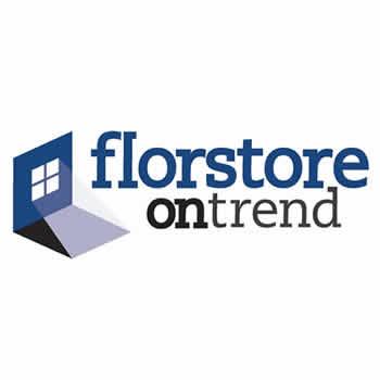 Florstore OnTrend logo
