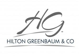 Hilton Greenbaum & Co Logo