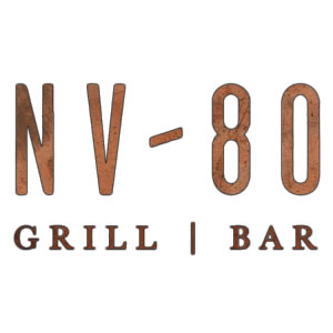 NV-80 Grill & Bar, Sea Point, Cape Town
