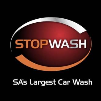 StopWash, Sea Point, Cape Town