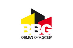 Berman Bros Group in Sea Point, Cape Town