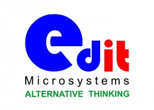 Edit Microsystems in Sea Point, Cape Town