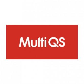 Multi Quantity Surveyors (Pty) Ltd in Sea Point, Cape Town
