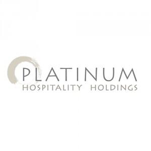 Platinum Hospitality Holdings logo
