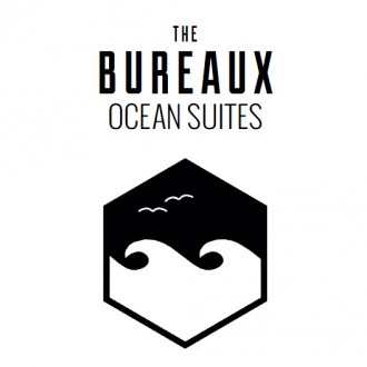 Bureaux Ocean Suites, Sea Point, Cape Town