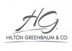 Hilton Greenbaum & Co legal advisory services in Sea Point