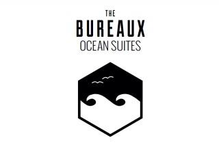 The Bureaux Ocean Suites in Sea Point, Cape Town