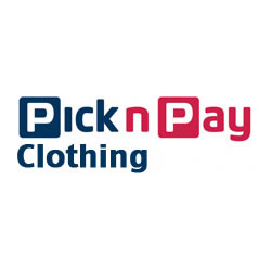 Pick n Pay Clothing in Sea Point, Cape Town