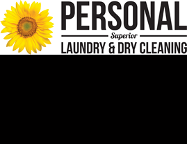 Personal Laundry & Dry Cleaning in Sea Point