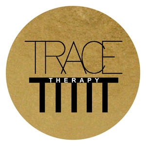 Trace Therapy, Sea Point, Cape Town
