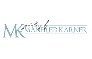 Manfred Karner Designer Jewellery Studio, Sea Point, Cape Town