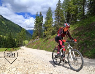 All about altitude cycling