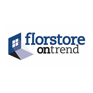 Florstore On Trend in Sea Point
