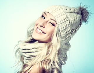 5 Common winter beauty myths busted