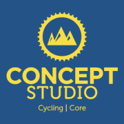 Concept Studio: Train Smarter and Faster