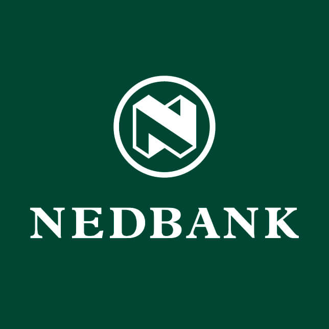 Nedbank forex telephone number