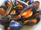 sea food Sea Point