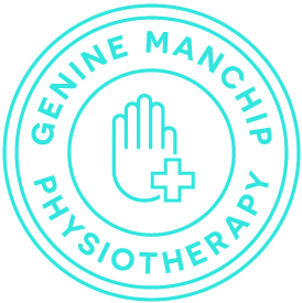 Genine Manchip Physiotherapy
