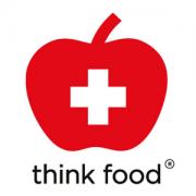 Think Food