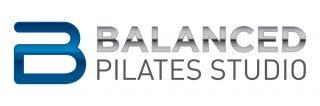 B Balanced Pilates