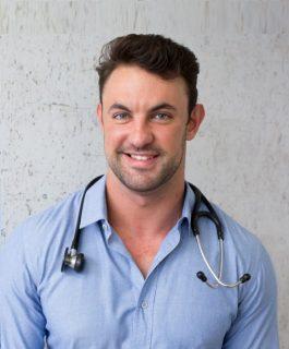Five Winter Medical Myths – Dr Stefan Bezuidenhout