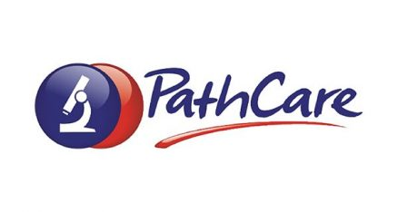 Pathcare Sea Point Medical Centre