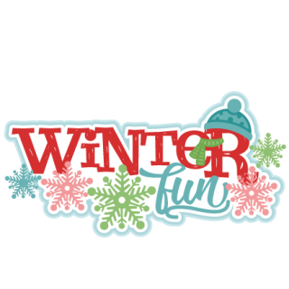 Our Top 3 Winning Winter Activities for the Whole Family