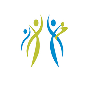 Atlantic Chiropractic Health & Massage Centre logo
