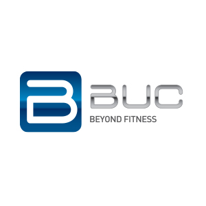 BUC Fitness Club Sea Point, Cape Town