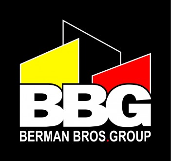 Berman Bros Group, Sea Point, Cape Town
