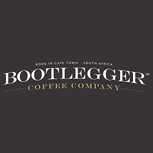 Bootlegger Coffee Company, Sea Point, Cape Town