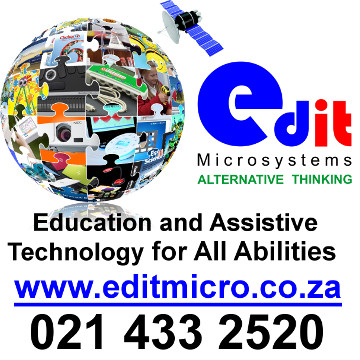 Edit Microsystems educational and corporate technology solutions supplier