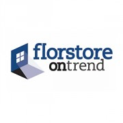 Florstore OnTrend in Sea Point, Cape Town