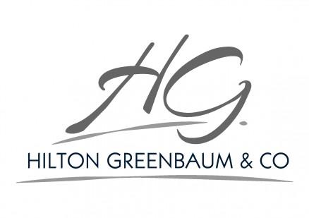 Hilton Greenbaum & Co Sea Point, Cape Town