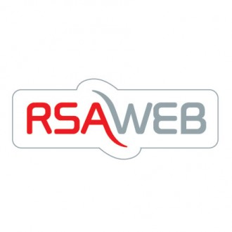 RSAWEB, Sea Point, Cape Town