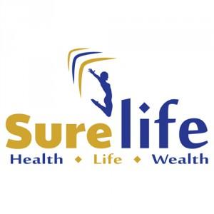 Surelife Logo