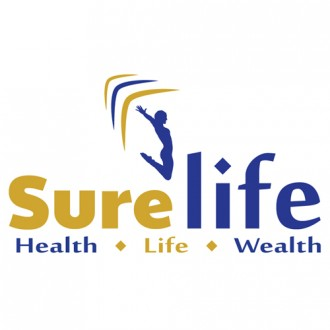 Surelife Financial Services Sea Point, Cape Town