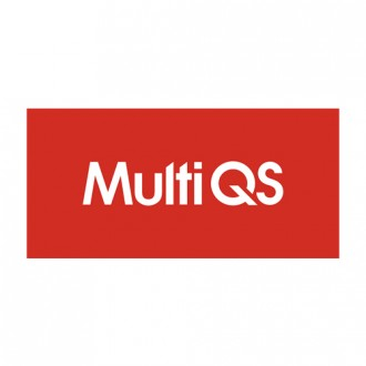 Multi Quantity Surveyors (Pty) Ltd in Sea Point, Cape Town