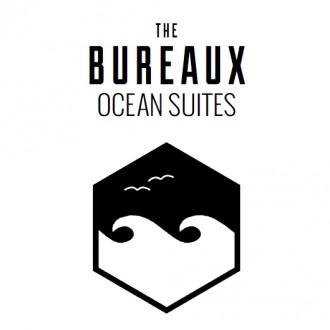 Bureaux Ocean Suites, Sea Point, Cape Town