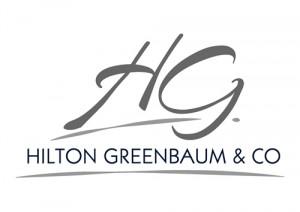 Hilton Greenbaum & Co legal advisory services in Sea Point