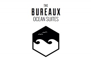 The Bureaux Ocean Suites in Sea Point, Cape Town