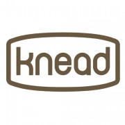 Knead Bakery Sea Point, Cape Town