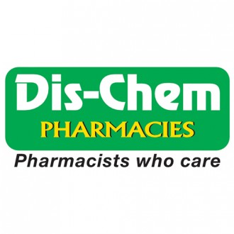 Dischem Pharmacy, Sea Point, Cape Town