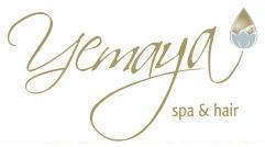 Yemaya Spa & Hair Sea Point, Cape Town