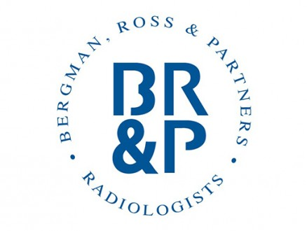 Bergman, Ross & Partners (BR&P), Sea Point, Cape Town