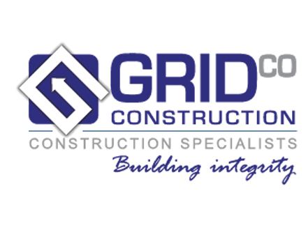 Gridco Construction, Sea Point, Cape Town